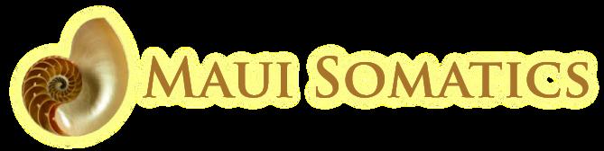 Maui Somatics