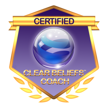 Certified Clear Beliefs Coach